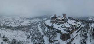 https://www.laregion.es/articulo/monterrei/bonito-ve-castillo-monterrei/20180228122021774579.html